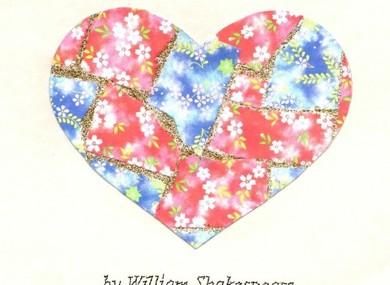 Thumbnail Isabella Mori   200420 task 1 Front cover